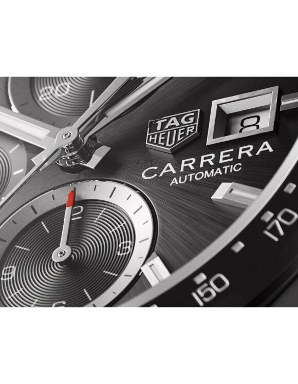 28931 - Tag Heuer Carrera