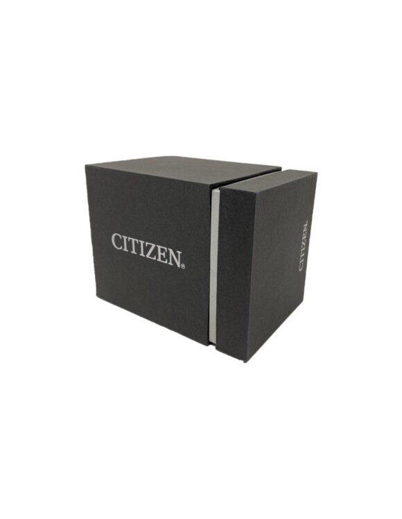 29852 - Citizen H800 Super Titanio