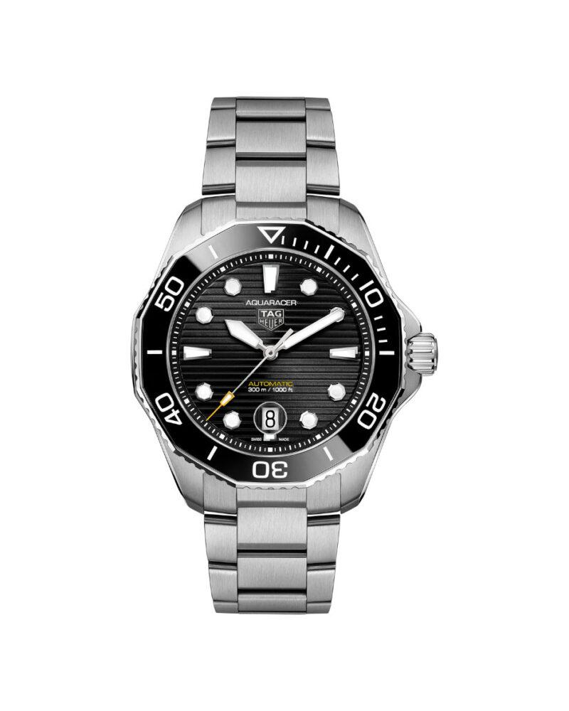 30590 - Tag Heuer Aquaracer Professional 300