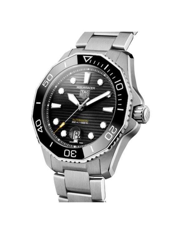 30593 - Tag Heuer Aquaracer Professional 300