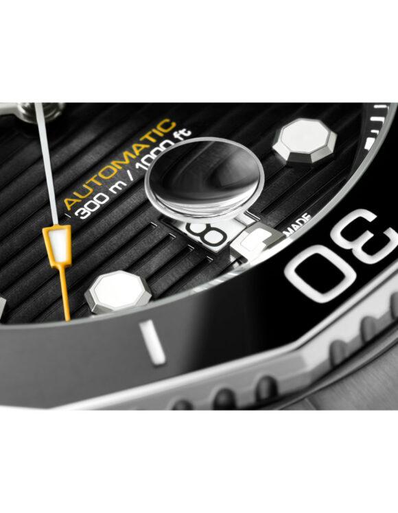 30594 - Tag Heuer Aquaracer Professional 300