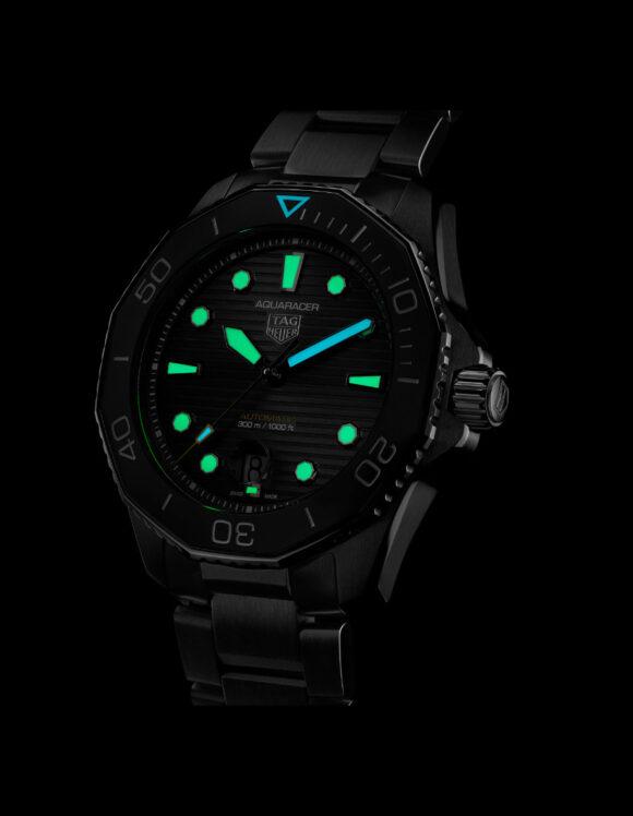 30595 - Tag Heuer Aquaracer Professional 300
