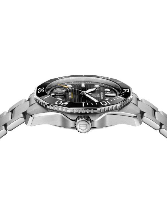 30596 - Tag Heuer Aquaracer Professional 300